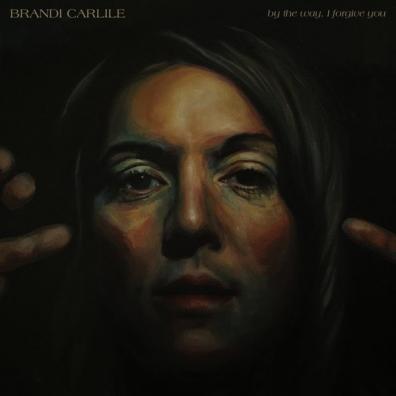 Brandi Carlile (Брэнди Карлайл): By The Way, I Forgive You