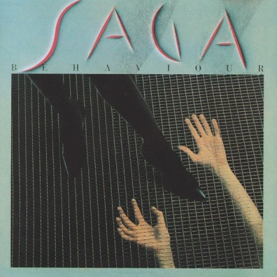 Saga: Behaviour