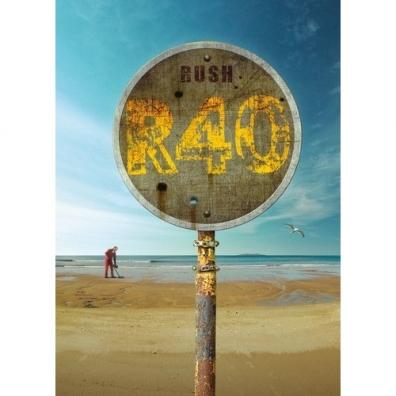 Rush: R40