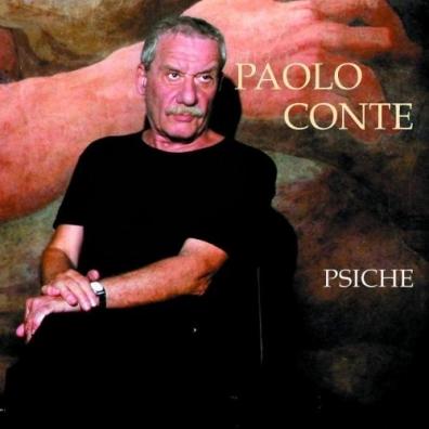 Paolo Conte (Паоло Конте): Psiche