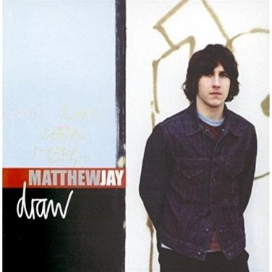 Matthew Jay (Мэттью Джей): Draw