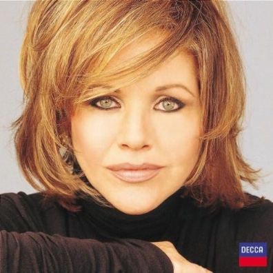 Renee Fleming (Рене Флеминг): By Request