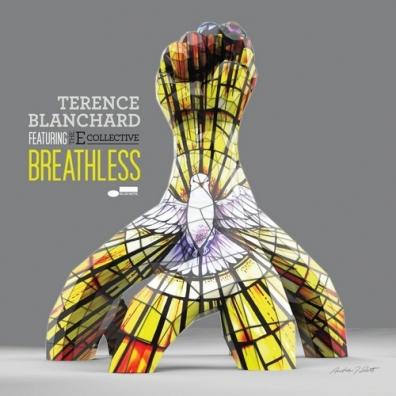 Terence Blanchard (Теренс Бланчард): Breathless