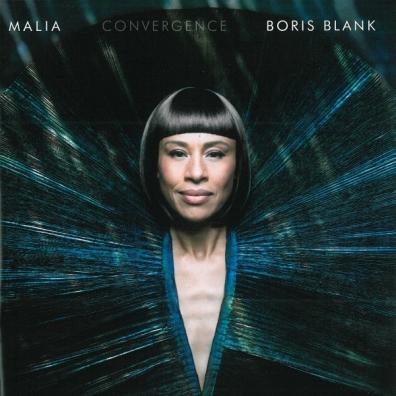 Malia (Малия): Convergence