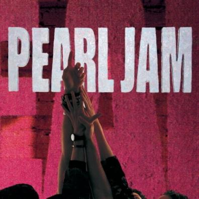 Pearl Jam (Перл Джем): Ten