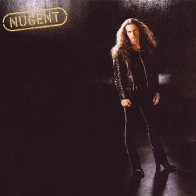 Ted Nugent (Тед Ньюджент): Nugent
