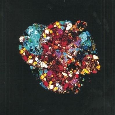 Echo & The Bunnymen (Ечо & Тхе Буннымен): Meteorites