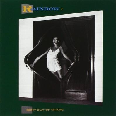 Rainbow (Рейнбоу): Bent Out Of Shape