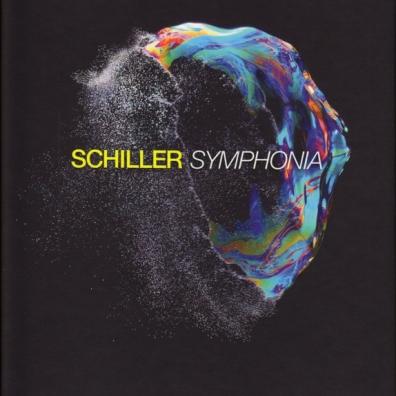 Schiller: Symphonia