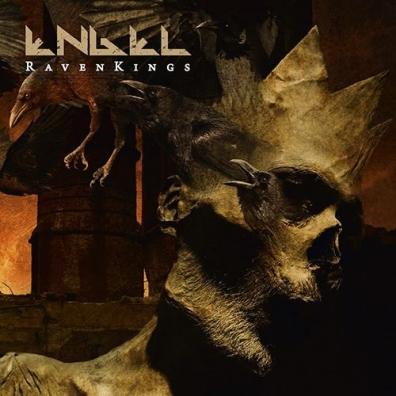 Engel (Энджел): Raven Kings