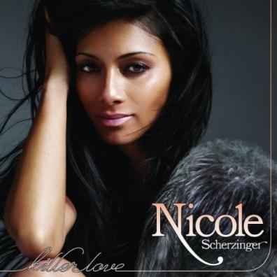 Nicole Scherzinger (Николь Шерзингер): Killer Love