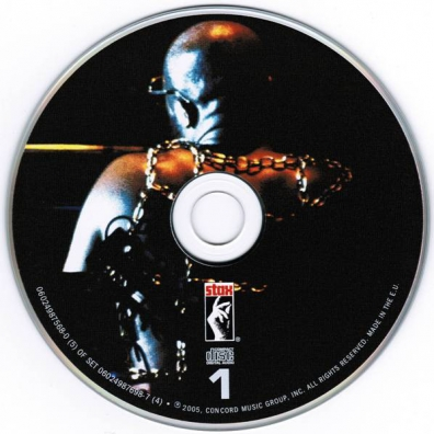 Isaac Hayes (Айзек Хейз): The Ultimate Isaac Hayes: Can You Dig It?
