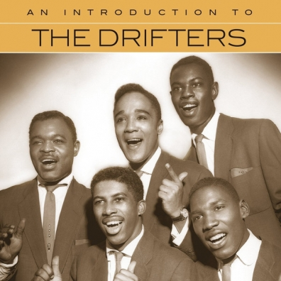 The Drifters (Зе Дрифтерс): An Introduction To