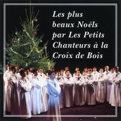 Petits Chanteurs a La Cro: Christmas Songs