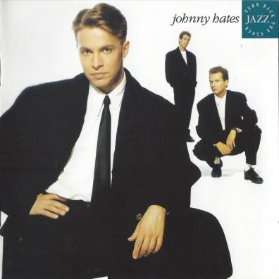 Johnny Hates Jazz (Джонни Хейтс Джаз): Turn Back The Clock
