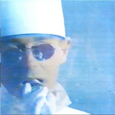Pet Shop Boys (Пет Шоп Бойс): Disco 2