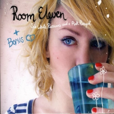 Room Eleven (Рум Элевен): Six White Russians And A Pink Pussycat