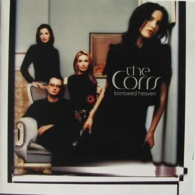The Corrs (Зе Коррс): Borrowed Heaven