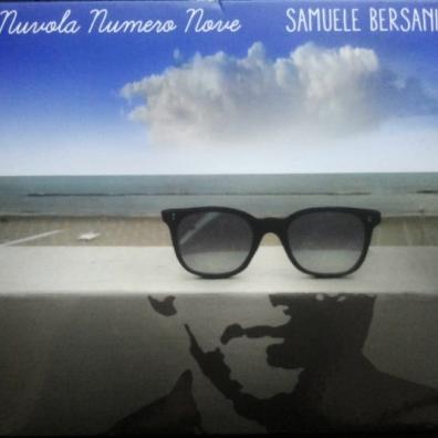 Samuele Bersani: Nuvola Numero Nove
