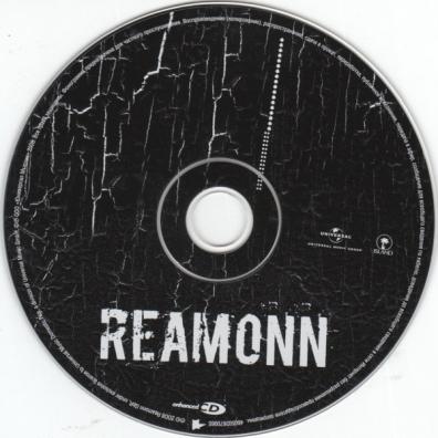 Reamonn: Reamonn