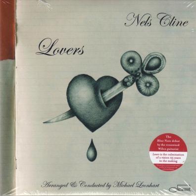 Nels Cline (Нельс Клайн): Lovers
