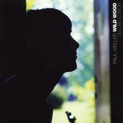 Paul Weller (Пол Уэллер): Wild Wood