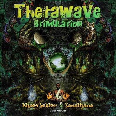 Sanathana: Thetawave Stimulation