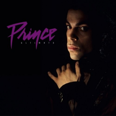 Prince (Принц): Ultimate