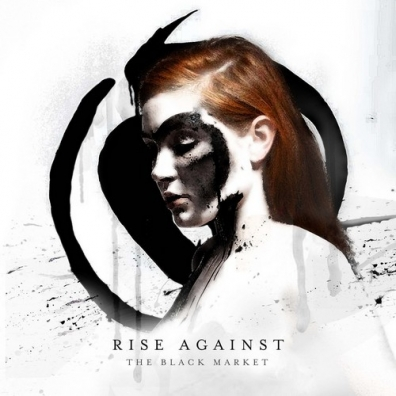 Rise Against (Райз Агаинст): The Black Market