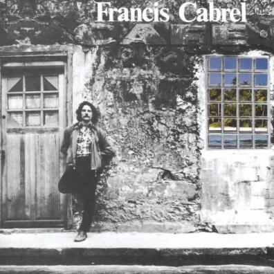 Francis Cabrel (Франсис Кабрель): Les Murs De Poussiere