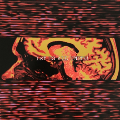 U2: The Europa (EP)