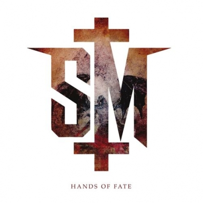 Savage Messiah (Саваж Мессиан): Hands Of Fate