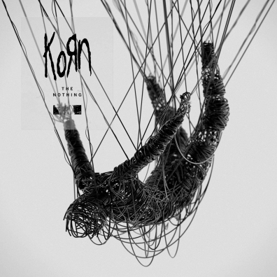 Korn (Корн): The Nothing