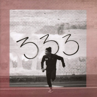 Fever 333: Strength In Numb333Rs