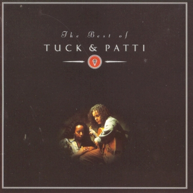 Tuck: The Best Of Tuck & Patti