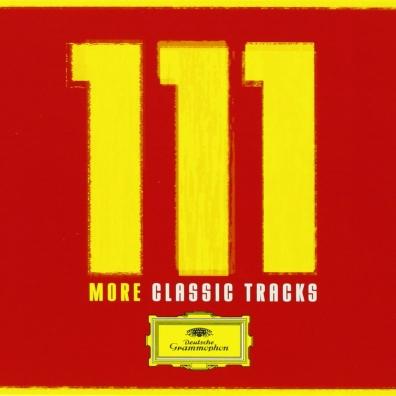 111 Years Of Deutsche Grammophon - 111 Tracks V.2