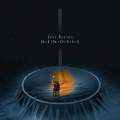Joep Beving (Джо Бевинг): Henosis