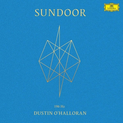 Dustin O'Halloran (Дастин О'Хэллоран): Sundoor