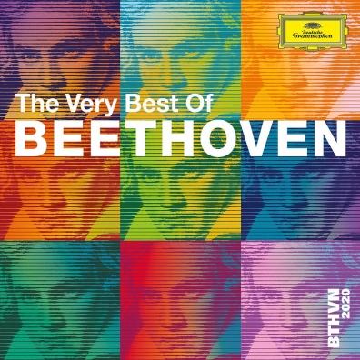 Beethoven - Very Best of