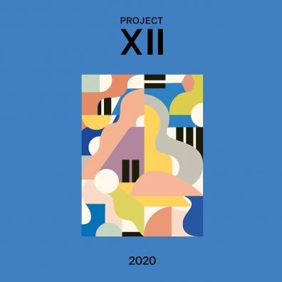 XII 2020
