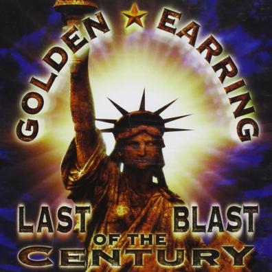 Golden Eariing: Last Blast Of The Century