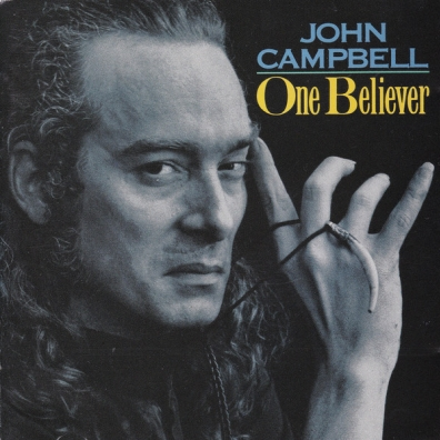 John Campbell: One Believer