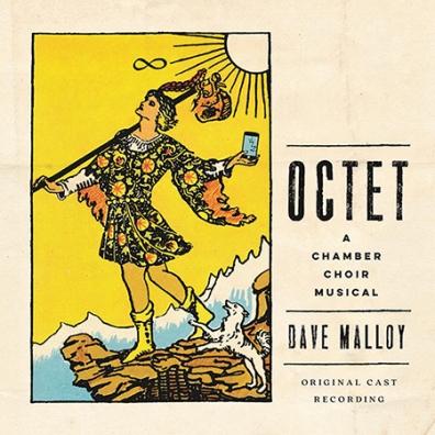 Dave Malloy: Octet