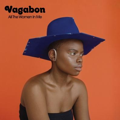 Vagabon: All The Women In Me