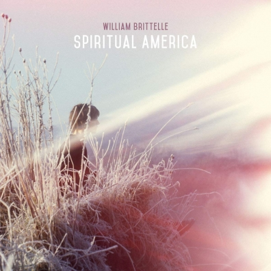 William Brittelle: Spiritual America