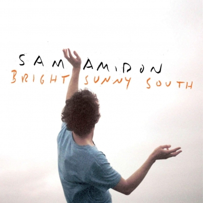 Sam Amidon (Сэм Амидон): Bright Sunny South