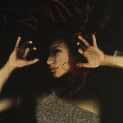 Tori Amos (Тори Эймос): From The Choir Girl Hotel