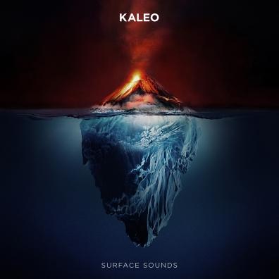 Kaleo (Калео): Surface Sounds