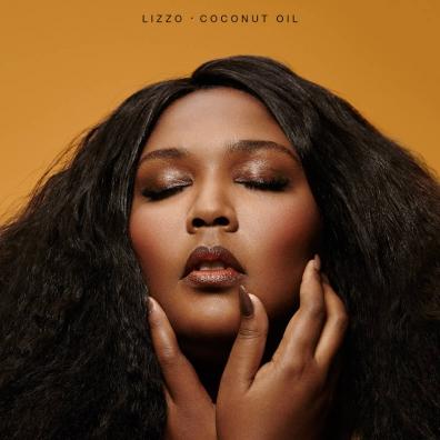 Lizzo (Лиззо): Coconut Oil (RSD2019)