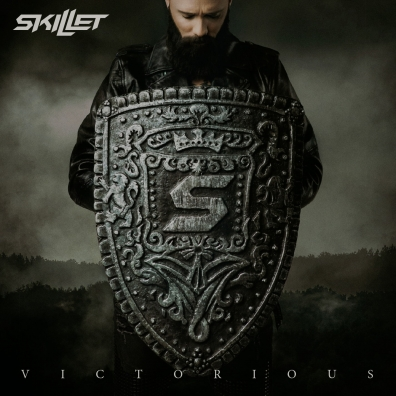 Skillet (Скиллет): Victorious